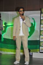 7UP Star With Allu Season 2 Event on 17th October 2011 (60).JPG