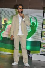 7UP Star With Allu Season 2 Event on 17th October 2011 (61).JPG