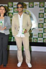 7UP Star With Allu Season 2 Event on 17th October 2011 (65).JPG