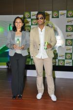 7UP Star With Allu Season 2 Event on 17th October 2011 (66).JPG