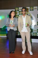 7UP Star With Allu Season 2 Event on 17th October 2011 (67).JPG