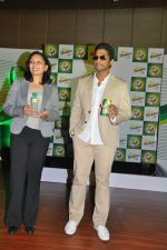 7UP Star With Allu Season 2 Event on 17th October 2011 (68).JPG
