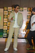 7UP Star With Allu Season 2 Event on 17th October 2011 (7).JPG