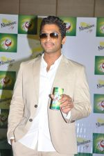 7UP Star With Allu Season 2 Event on 17th October 2011 (70).JPG