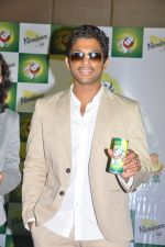 7UP Star With Allu Season 2 Event on 17th October 2011 (71).JPG