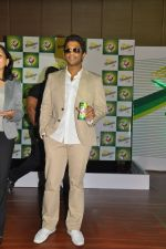 7UP Star With Allu Season 2 Event on 17th October 2011 (73).JPG