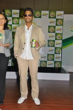 7UP Star With Allu Season 2 Event on 17th October 2011 (74).JPG