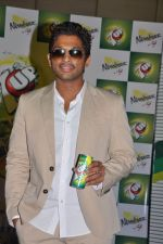 7UP Star With Allu Season 2 Event on 17th October 2011 (79).JPG