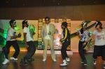 7UP Star With Allu Season 2 Event on 17th October 2011 (8).JPG