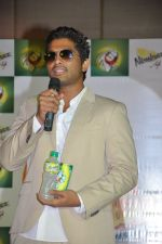 7UP Star With Allu Season 2 Event on 17th October 2011 (44).JPG