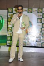 7UP Star With Allu Season 2 Event on 17th October 2011 (50).JPG