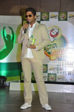 7UP Star With Allu Season 2 Event on 17th October 2011 (51).JPG