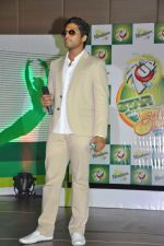 7UP Star With Allu Season 2 Event on 17th October 2011 (52).JPG