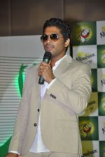 7UP Star With Allu Season 2 Event on 17th October 2011 (55).JPG