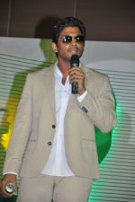 7UP Star With Allu Season 2 Event on 17th October 2011 (58).JPG