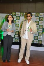 7UP Star With Allu Season 2 Event on 17th October 2011 (69).JPG