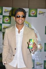 7UP Star With Allu Season 2 Event on 17th October 2011 (72).JPG