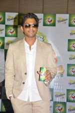 7UP Star With Allu Season 2 Event on 17th October 2011 (75).JPG