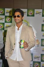 7UP Star With Allu Season 2 Event on 17th October 2011 (76).JPG