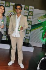 7UP Star With Allu Season 2 Event on 17th October 2011 (77).JPG