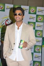 7UP Star With Allu Season 2 Event on 17th October 2011 (78).JPG