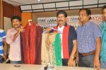 Dookudu Movie clothes auctions on 17th October 2011 (14).jpg