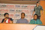 Dookudu Movie clothes auctions on 17th October 2011 (5).jpg