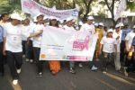 I Walk 4 Breast Cancer Awareness on 18th October 2011 (126).JPG
