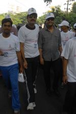 I Walk 4 Breast Cancer Awareness on 18th October 2011 (128).JPG