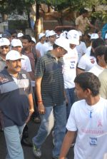 I Walk 4 Breast Cancer Awareness on 18th October 2011 (134).JPG