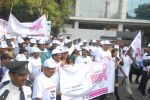 I Walk 4 Breast Cancer Awareness on 18th October 2011 (135).JPG
