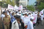 I Walk 4 Breast Cancer Awareness on 18th October 2011 (136).JPG