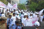 I Walk 4 Breast Cancer Awareness on 18th October 2011 (137).JPG