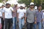 I Walk 4 Breast Cancer Awareness on 18th October 2011 (146).JPG