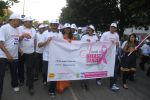 I Walk 4 Breast Cancer Awareness on 18th October 2011 (149).JPG