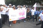 I Walk 4 Breast Cancer Awareness on 18th October 2011 (150).JPG