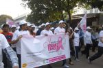 I Walk 4 Breast Cancer Awareness on 18th October 2011 (151).JPG