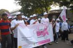 I Walk 4 Breast Cancer Awareness on 18th October 2011 (152).JPG