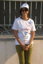 I Walk 4 Breast Cancer Awareness on 18th October 2011 (157).JPG