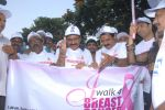 I Walk 4 Breast Cancer Awareness on 18th October 2011 (159).JPG