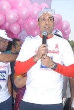 I Walk 4 Breast Cancer Awareness on 18th October 2011 (38).JPG