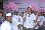 I Walk 4 Breast Cancer Awareness on 18th October 2011 (63).JPG