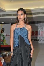 INIFD Hyderabad Students Fashion Show on 17th October 2011 (111).JPG