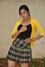 Payal Ghosh_s Casual Shots on 26th July 2010 (48).JPG