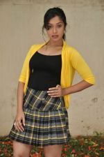 Payal Ghosh_s Casual Shots on 26th July 2010 (52).JPG