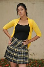 Payal Ghosh_s Casual Shots on 26th July 2010 (53).JPG