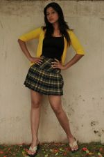 Payal Ghosh_s Casual Shots on 26th July 2010 (55).JPG