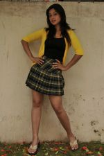Payal Ghosh_s Casual Shots on 26th July 2010 (56).JPG