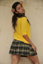 Payal Ghosh_s Casual Shots on 26th July 2010 (62).JPG