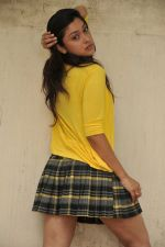 Payal Ghosh_s Casual Shots on 26th July 2010 (64).JPG